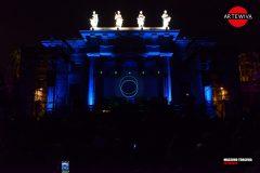 BOTANICA Deproducer live Sky Arte Festival-9610.jpg