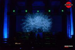 BOTANICA Deproducer live Sky Arte Festival-9614.jpg