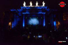 BOTANICA Deproducer live Sky Arte Festival-9615.jpg
