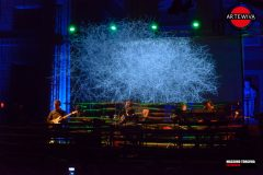 BOTANICA Deproducer live Sky Arte Festival-9618.jpg