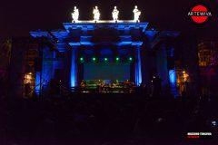 BOTANICA Deproducer live Sky Arte Festival-9621.jpg