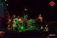 BOTANICA Deproducer live Sky Arte Festival-9623.jpg