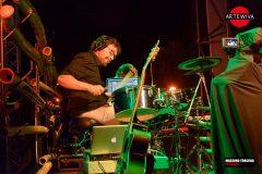 BOTANICA Deproducer live Sky Arte Festival-9626.jpg