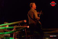 BOTANICA Deproducer live Sky Arte Festival-9632.jpg