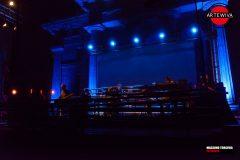 BOTANICA Deproducer live Sky Arte Festival-9648.jpg