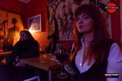 BOTTEGA RETRO_ festeggia 10 anni al Tatum Art-5354.jpg