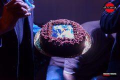 BOTTEGA RETRO_ festeggia 10 anni al Tatum Art-5449.jpg