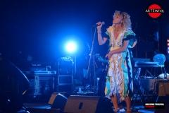 CARMEN CONSOLI live _Teatro Greco Tindari - Indigenofest 2017-4434.jpg