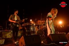 CARMEN CONSOLI live _Teatro Greco Tindari - Indigenofest 2017-4440.jpg