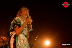 CARMEN CONSOLI live _Teatro Greco Tindari - Indigenofest 2017-4441.jpg