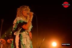 CARMEN CONSOLI live _Teatro Greco Tindari - Indigenofest 2017-4442.jpg