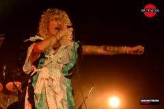 CARMEN CONSOLI live _Teatro Greco Tindari - Indigenofest 2017-4445.jpg
