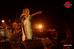 CARMEN CONSOLI live _Teatro Greco Tindari - Indigenofest 2017-4447.jpg