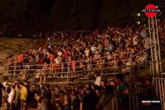 CARMEN CONSOLI live _Teatro Greco Tindari - Indigenofest 2017-4448.jpg