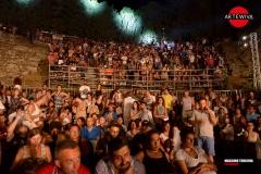 CARMEN CONSOLI live _Teatro Greco Tindari - Indigenofest 2017-4454.jpg