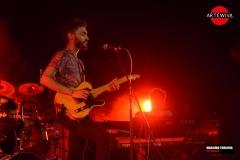 CARMEN CONSOLI live _Teatro Greco Tindari - Indigenofest 2017-4462.jpg