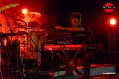 CARMEN CONSOLI live _Teatro Greco Tindari - Indigenofest 2017-4463.jpg