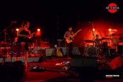 CARMEN CONSOLI live _Teatro Greco Tindari - Indigenofest 2017-4468.jpg