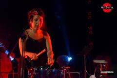 CARMEN CONSOLI live _Teatro Greco Tindari - Indigenofest 2017-4472.jpg