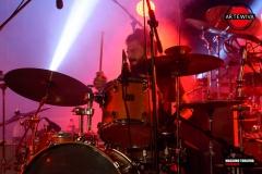 CARMEN CONSOLI live _Teatro Greco Tindari - Indigenofest 2017-4482.jpg