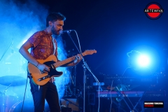 CARMEN CONSOLI live _Teatro Greco Tindari - Indigenofest 2017-4487.jpg