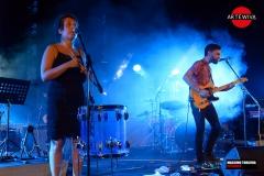 CARMEN CONSOLI live _Teatro Greco Tindari - Indigenofest 2017-4488.jpg