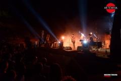 CARMEN CONSOLI live _Teatro Greco Tindari - Indigenofest 2017-4497.jpg