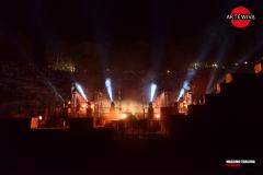 CARMEN CONSOLI live _Teatro Greco Tindari - Indigenofest 2017-4501.jpg