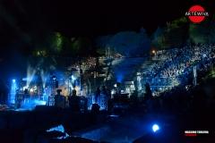 CARMEN CONSOLI live _Teatro Greco Tindari - Indigenofest 2017-4508.jpg
