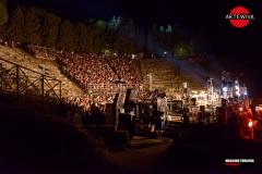 CARMEN CONSOLI live _Teatro Greco Tindari - Indigenofest 2017-4515.jpg