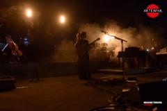 CARMEN CONSOLI live _Teatro Greco Tindari - Indigenofest 2017-4529.jpg
