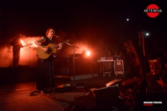 CARMEN CONSOLI live _Teatro Greco Tindari - Indigenofest 2017-4533.jpg