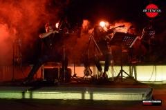 CARMEN CONSOLI live _Teatro Greco Tindari - Indigenofest 2017-4542.jpg