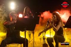 CARMEN CONSOLI live _Teatro Greco Tindari - Indigenofest 2017-4556.jpg