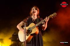 CARMEN CONSOLI live _Teatro Greco Tindari - Indigenofest 2017-4568.jpg