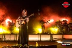 CARMEN CONSOLI live _Teatro Greco Tindari - Indigenofest 2017-4583.jpg