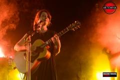 CARMEN CONSOLI live _Teatro Greco Tindari - Indigenofest 2017-4585.jpg