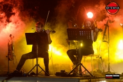 CARMEN CONSOLI live _Teatro Greco Tindari - Indigenofest 2017-4586.jpg