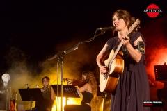 CARMEN CONSOLI live _Teatro Greco Tindari - Indigenofest 2017-4591.jpg