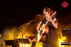CARMEN CONSOLI live _Teatro Greco Tindari - Indigenofest 2017-4594.jpg