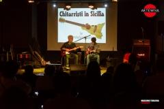 Chitarristi in Sicilia Raduno 2017 _Mob-3811.jpg