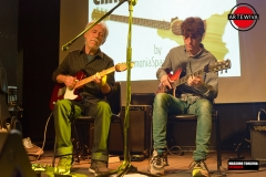 Chitarristi in Sicilia Raduno 2017 _Mob-3814.jpg