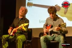 Chitarristi in Sicilia Raduno 2017 _Mob-3819.jpg