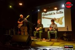 Chitarristi in Sicilia Raduno 2017 _Mob-3833.jpg