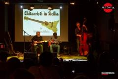 Chitarristi in Sicilia Raduno 2017 _Mob-3838.jpg