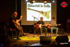 Chitarristi in Sicilia Raduno 2017 _Mob-3850.jpg