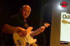 Chitarristi in Sicilia Raduno 2017 _Mob-3852.jpg