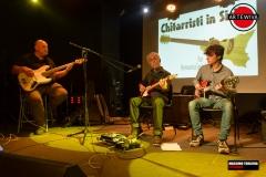 Chitarristi in Sicilia Raduno 2017 _Mob-3854.jpg