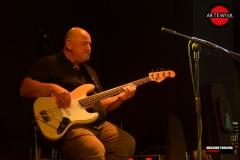 Chitarristi in Sicilia Raduno 2017 _Mob-3858.jpg