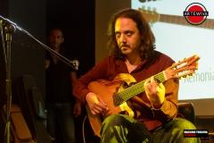 Chitarristi in Sicilia Raduno 2017 _Mob-3870.jpg